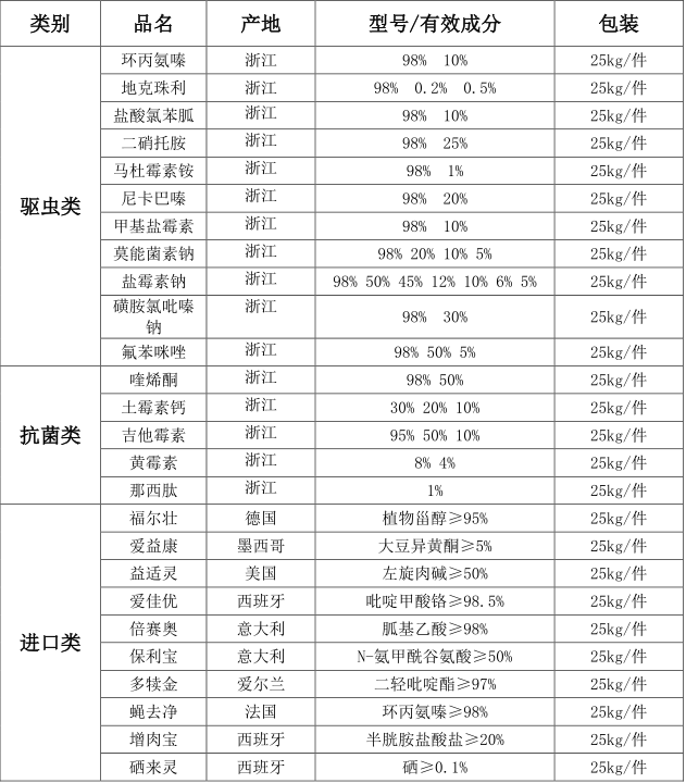 http://www.k2summit.cn/jiankangzhinan/1175310.html