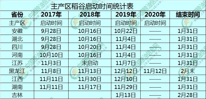 http://www.k2summit.cn/shehuiwanxiang/3027661.html